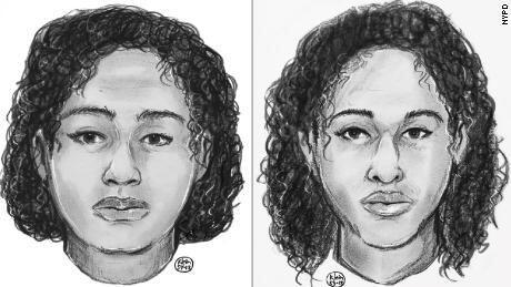 Misteri Selimuti Kematian Dua Warga Saudi di Sungai Hudson