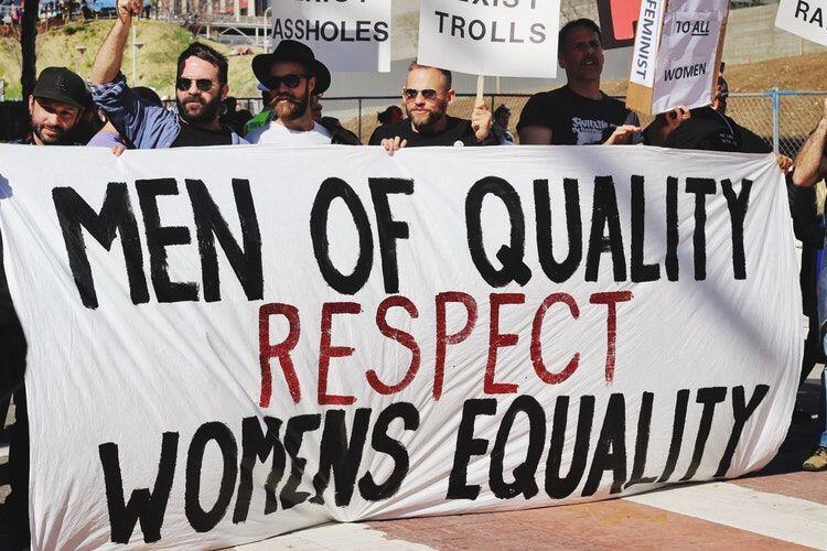 6 Bentuk Kesetaraan Gender bagi Perempuan, Apa Saja?