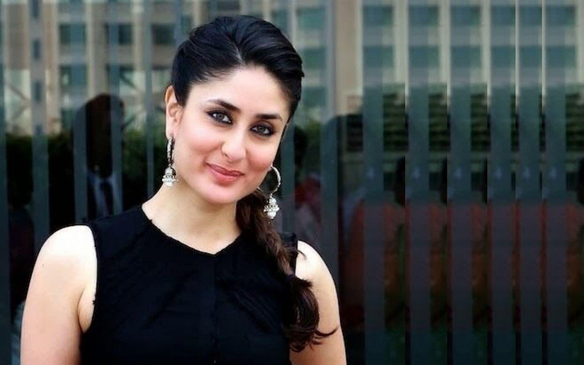 """Bukan 'Gaptek"""", 4 Seleb Bollywood Ini Memutuskan Tak Memiliki Medsos"""