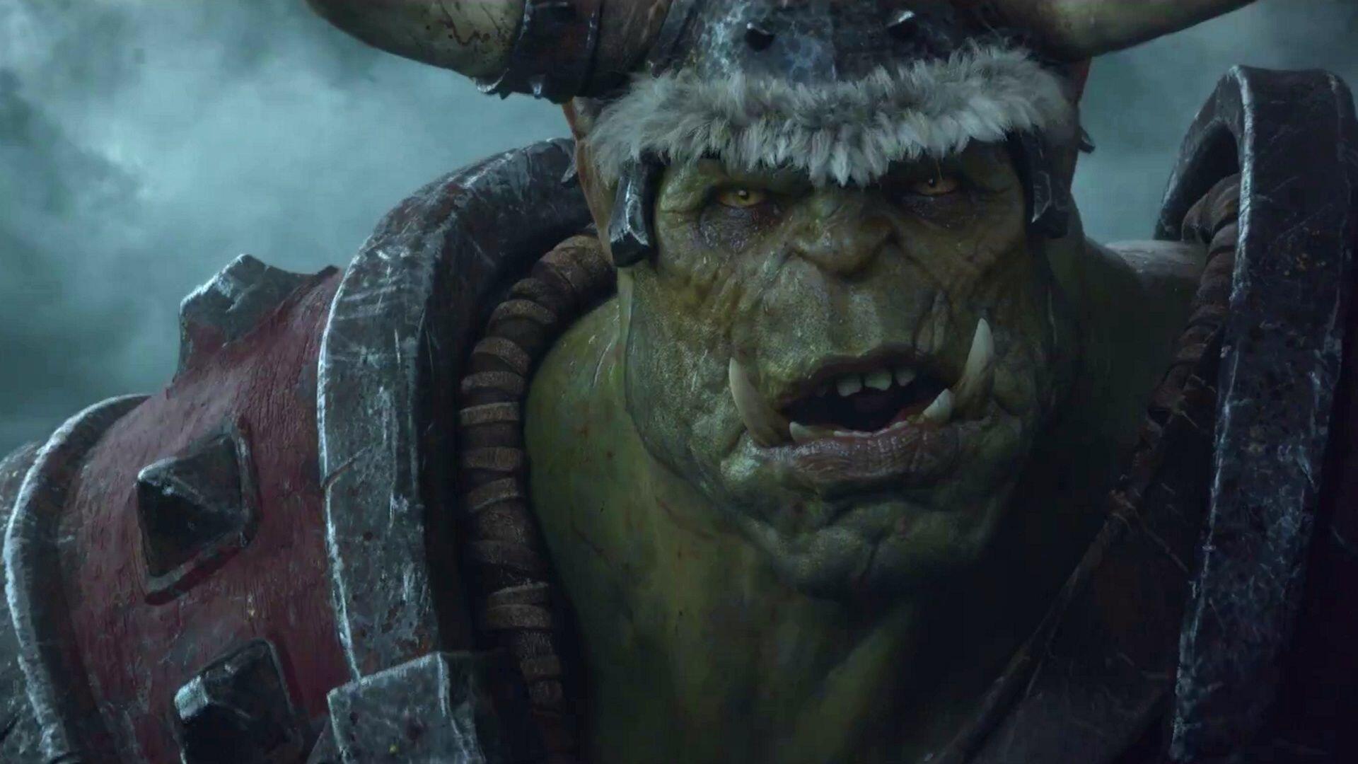 Warcraft 3 Diremastered Total, Ini 6 Info Keren yang Bikin Ngebet Main