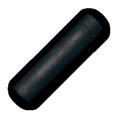 Kombinasi Paling Cocok Antara Senjata dan Muzzle-nya