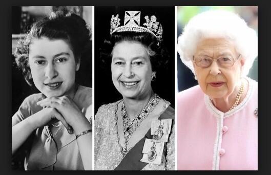 Dua Kunci Utama Panjang Umur ala Orang Inggris