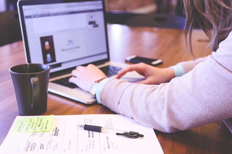 Metode Pemilihan Sistem ERP Yang Tepat Untuk Perusahaan