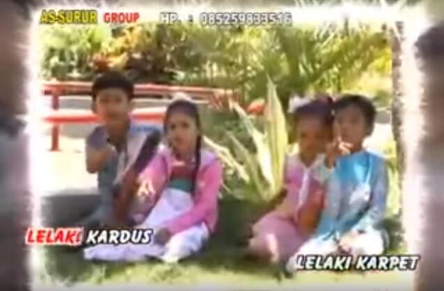 Fadli Zon: Pidato Prabowo soal Tampang Boyolali Bentuk Keakraban