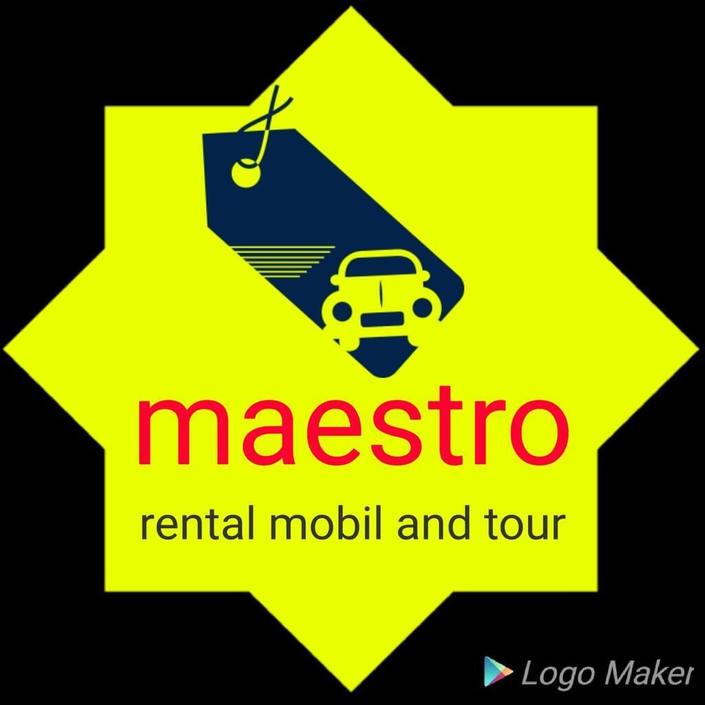 Rental mobil padang termurah dan terbaik | Maestro Rental and Tour