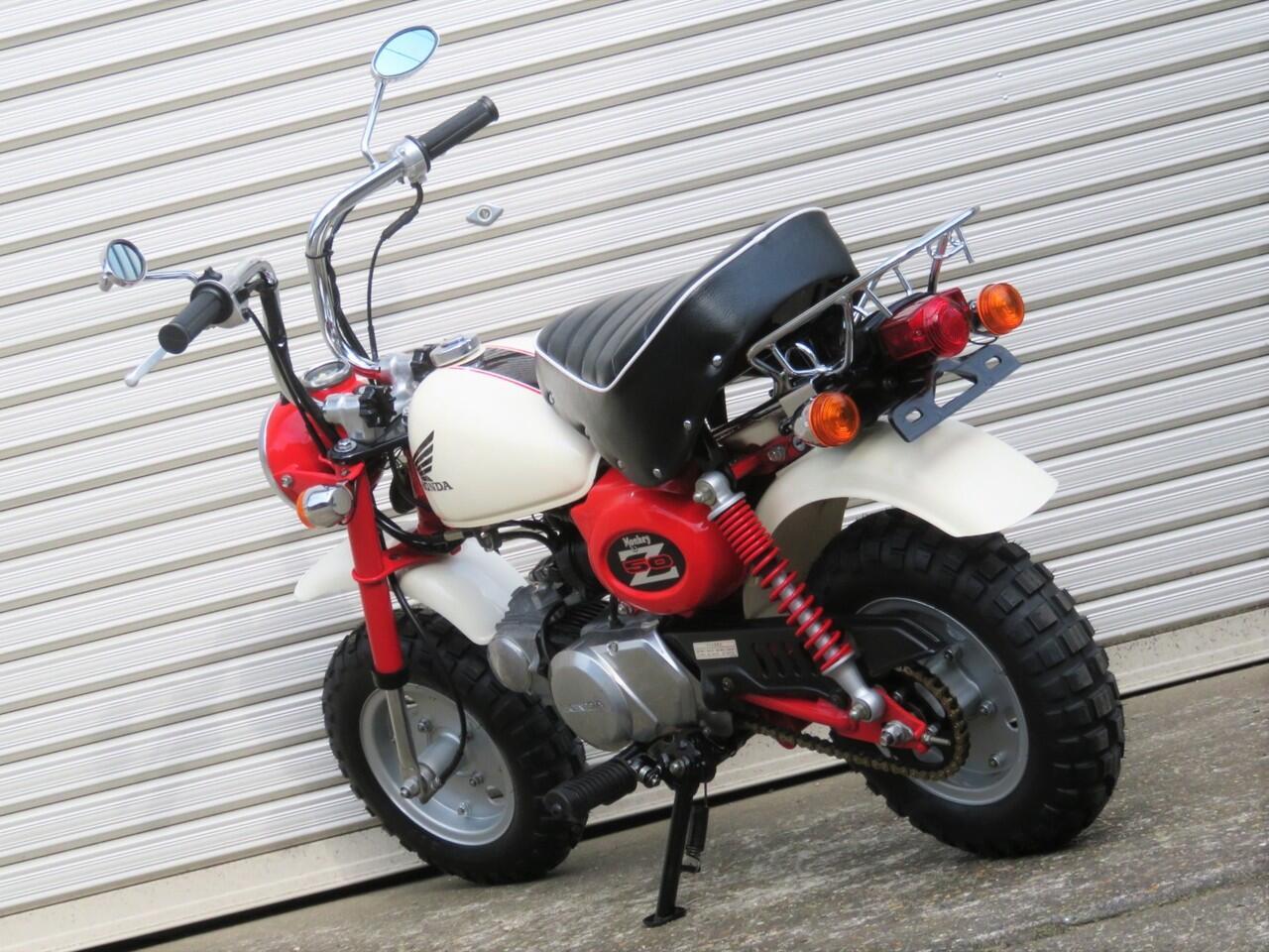 Menyetel Karburator Motor Jadi Irit Speedpartsrus Kaskus
