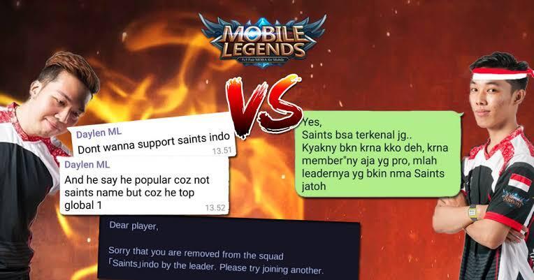 5 Negara Yang Jago Main Game Online, Indo Termasuk Gak Ya?