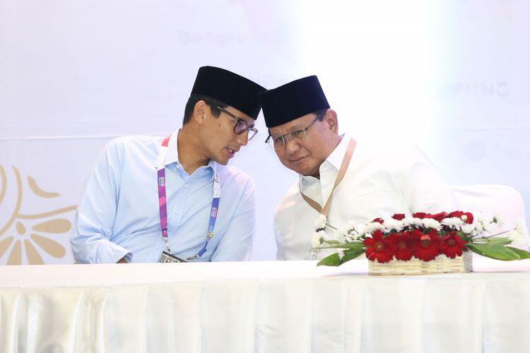 Fadli Zon Sebut Pernyataan Prabowo Tak Akan Impor Dipelesetkan