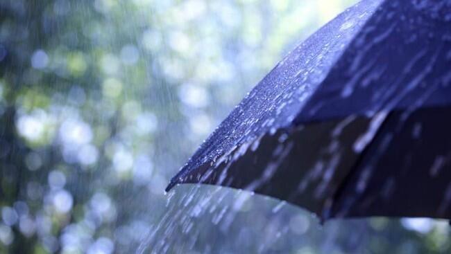 Curah Hujan Tinggi, BMKG Imbau Masyarakat Waspadai Banjir-Longsor