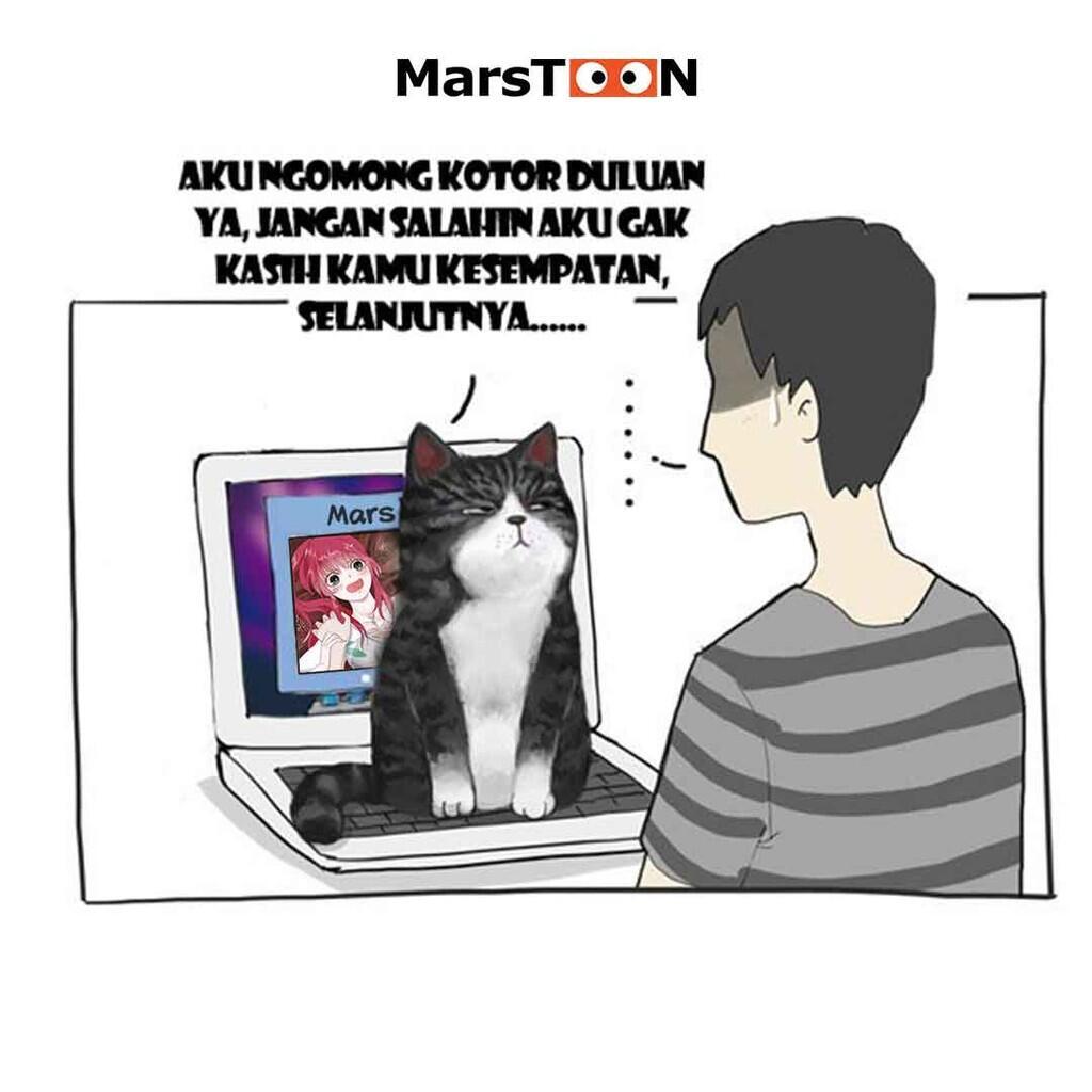 Aplikasi Baca komik subtitle Indonesia