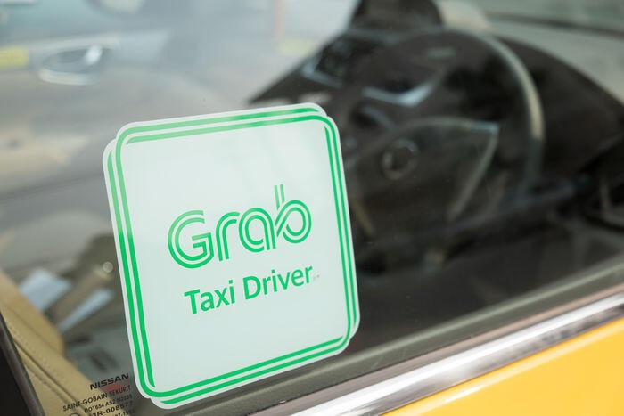 Izin taksi online bisa dicabut jika gagal jamin keselamatan