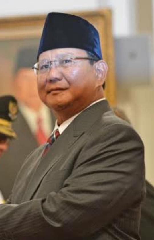 Bahlil: Prabowo Bisa Sulitkan Orang Buka Puasa dengan Kurma