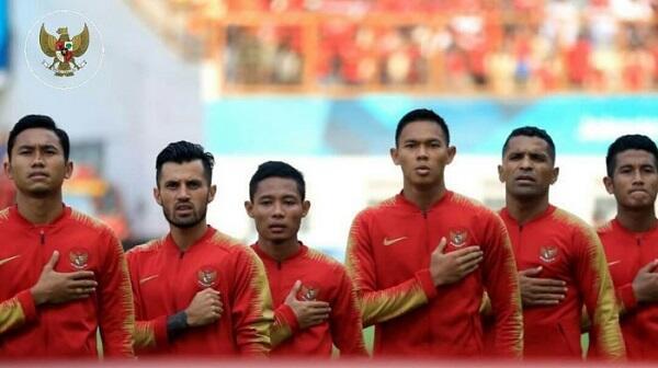 Piala AFF Selalu Hampir, Kini Saatnya Mampir!