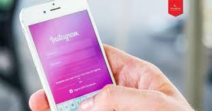 5 Tips Yang Cukup Sederhana Namun Sangat Efektif Untuk Berjualan Di Sosial Media