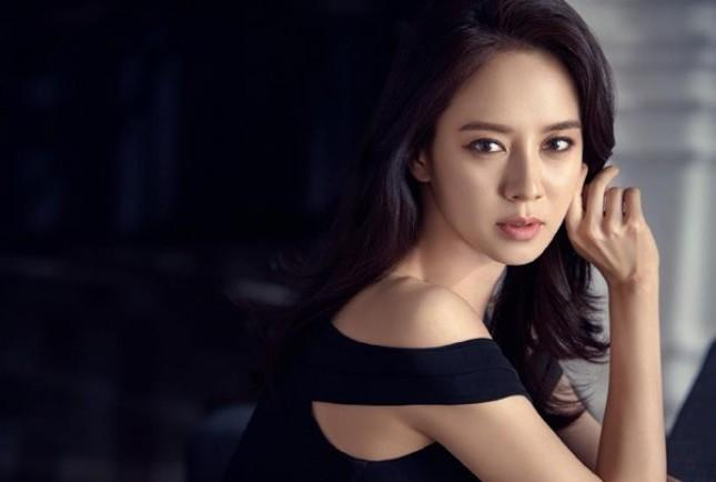 11 Artis Korea yang Dinilai Paling Cantik
