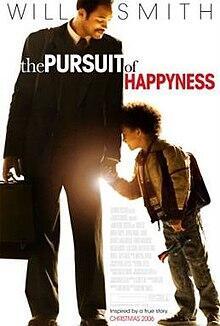 Film-film bertema bapak dan anak yang asik