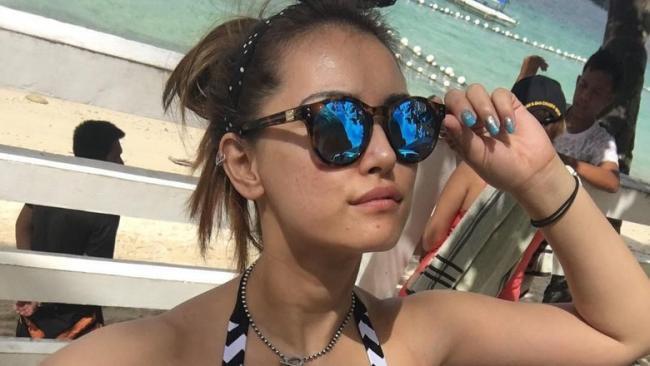Diperiksa Imigrasi Bali, Maria Ozawa Merasa Dilecehkan