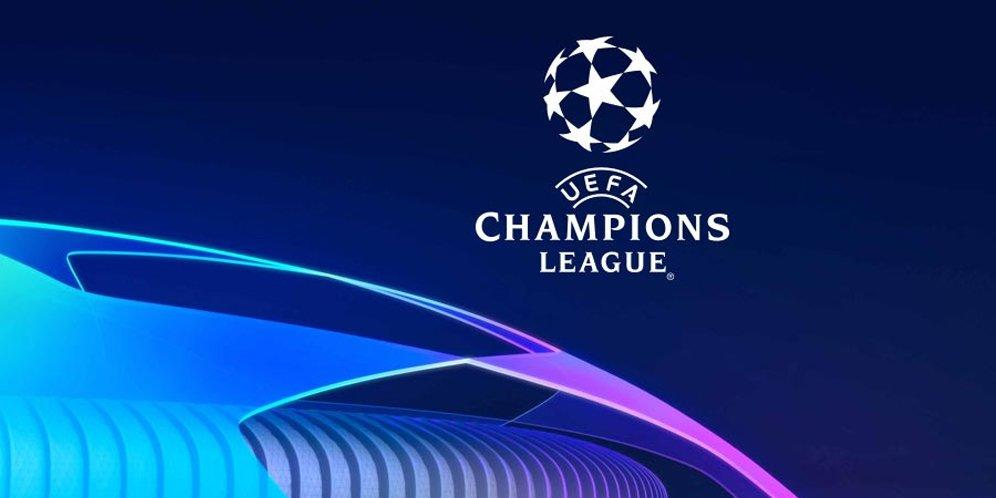 Hasil Liga Champions Grup A Sampai Grup D