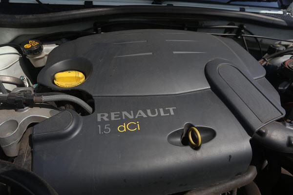 Cara merawat Mesin Diesel anda agar tetap baik dan jauh dari mogok