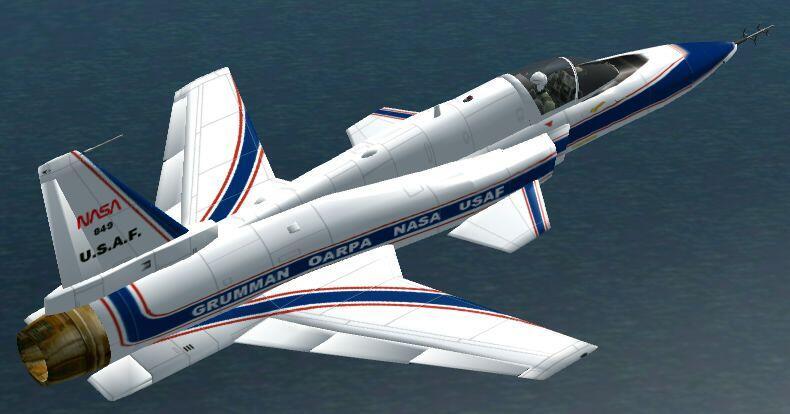 Mirip Piring Terbang hingga Model Tiup, Bentuk 10 Pesawat Unik yang Bikin Heran