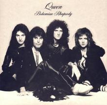 """Apa sih Arti """"Bismillah"""" di Bohemian Rhapsody [No Spoiler]"""