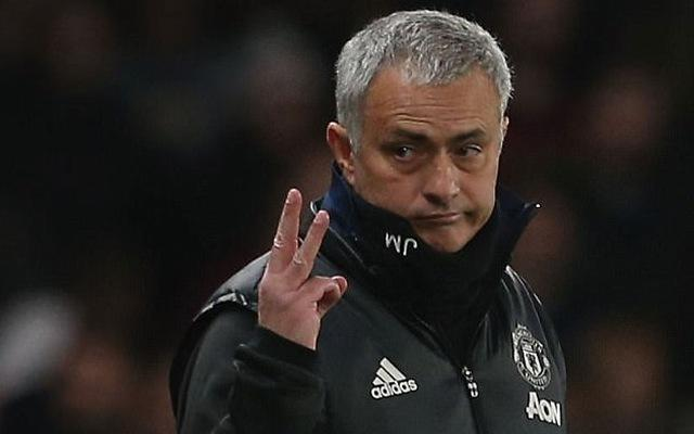 6 Fun Fact About The Special One [Selucu Apa Si Mou]