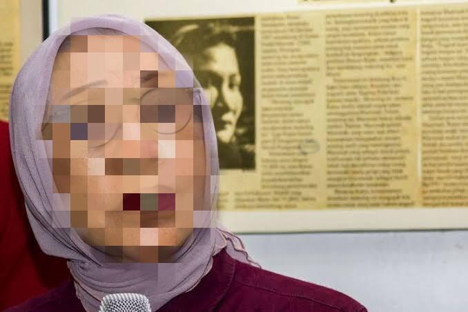 Akankah Permohonan Tahanan Kota Ratna Sarumpaet Diterima?