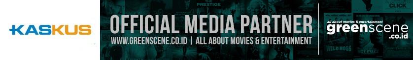 Produksi Film Breaking Bad Dilaksanakan Secara Rahasia