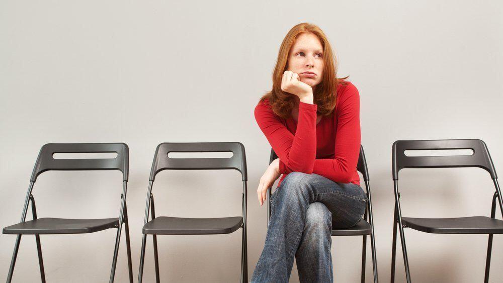 Ingatlah, Hindari 5 Hal Ini Supaya Cewekmu Gak Gampang Moody!