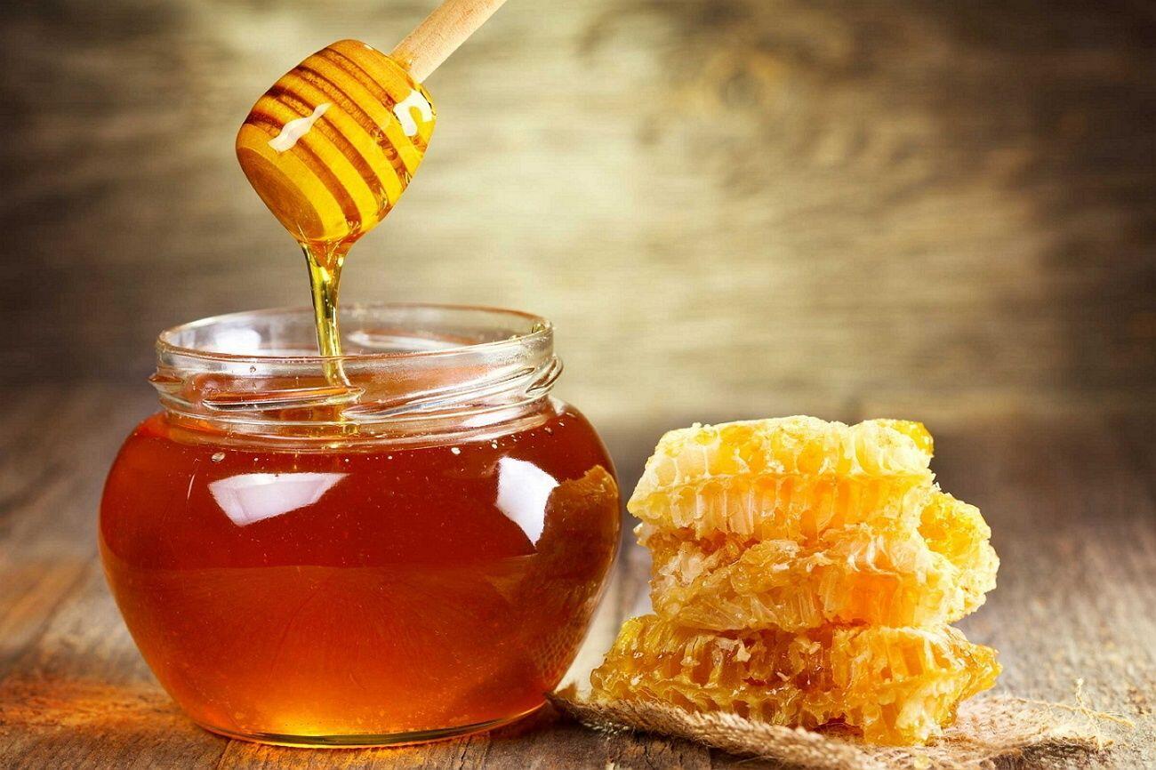 7 Makanan Enak yang Bisa Tingkatkan Daya Ingat, Biar Gak Cepat Pikun