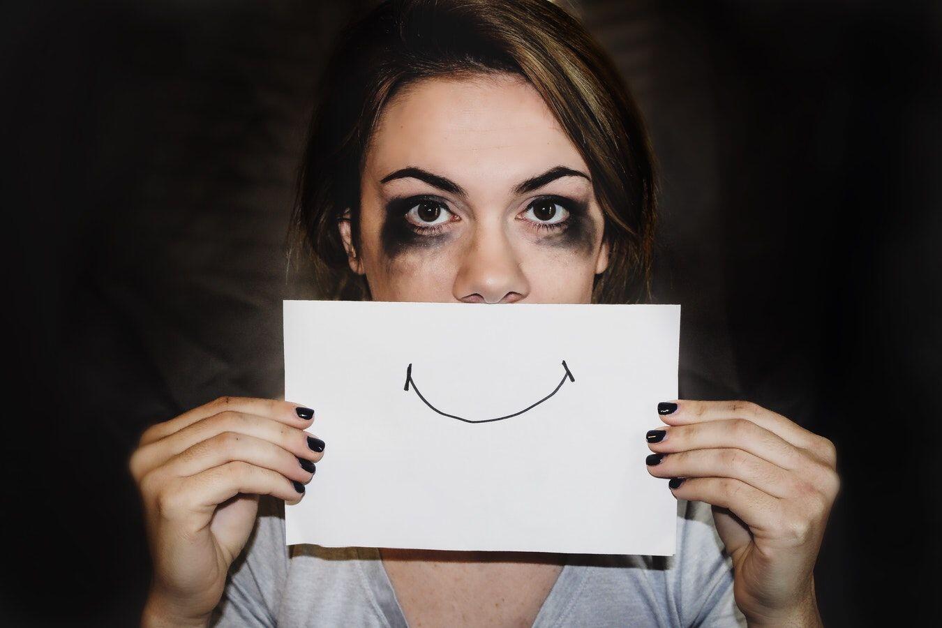 Berdasarkan Zodiak, Beginilah Cara Kamu Ketika Dilanda Depresi