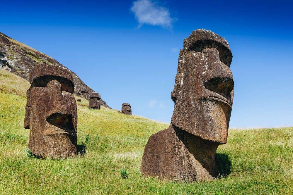 8 Destinasi Wisata yang Cocok buat Para Introvert, Nyaman dan Tenang