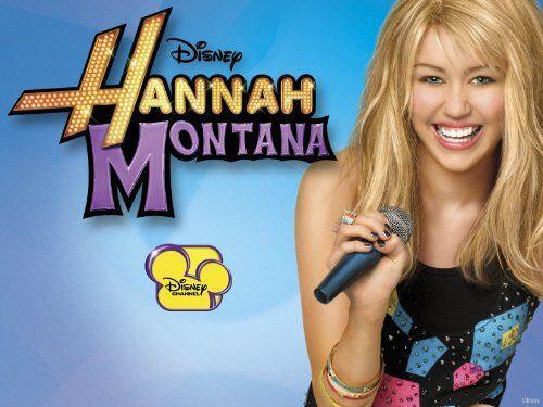 5 Serial Disney Ini Pernah Jadi Tontonan Favorit Anak Tahun 2000an