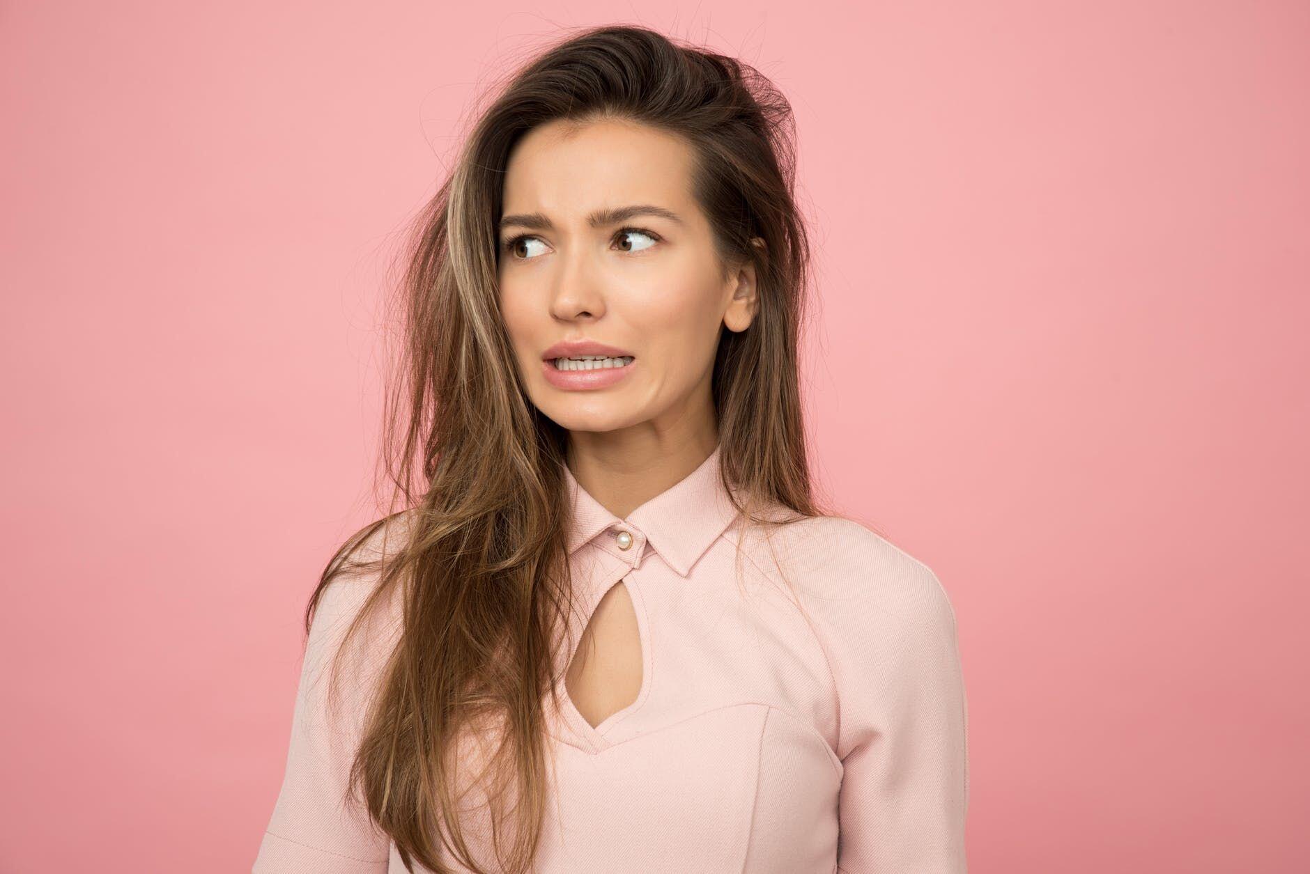7 Macam Tipe Cewek Berdasarkan Kebutuhan Mereka Terhadap Makeup