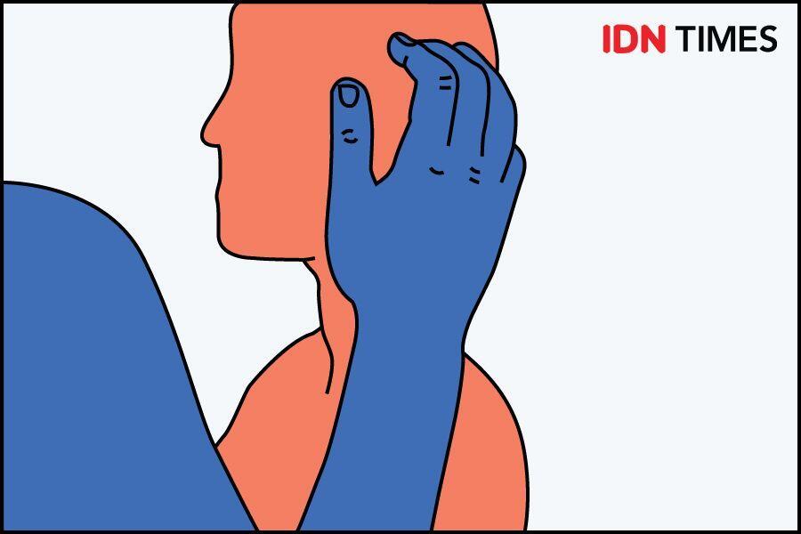 8 Cara Cowok Menyentuh Tanganmu Ini Bisa Memprediksi Perasaannya, Lho!