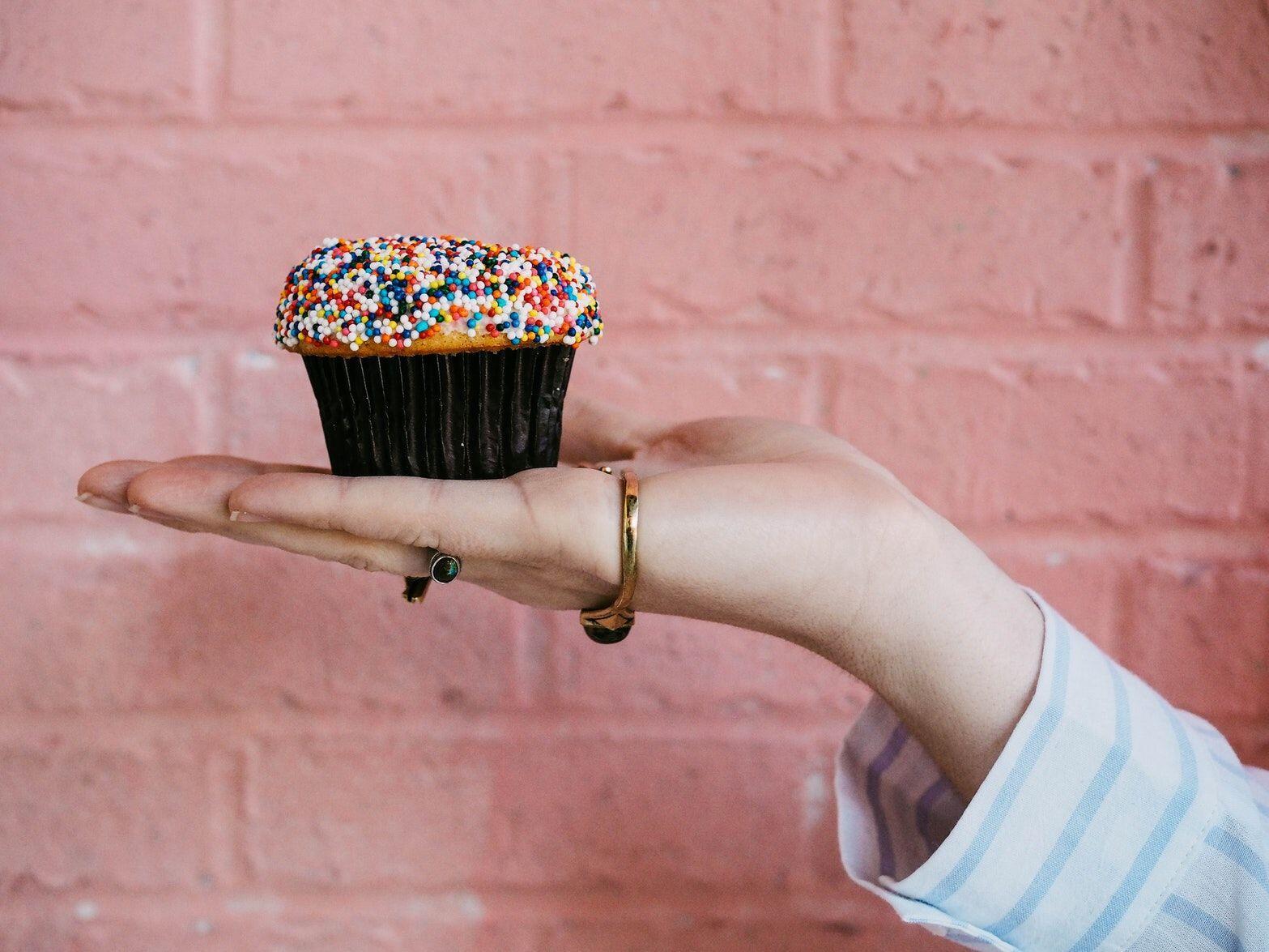 Gula Berlebihan Itu Gak Baik, Kurangi Dengan 5 Tips Ini!