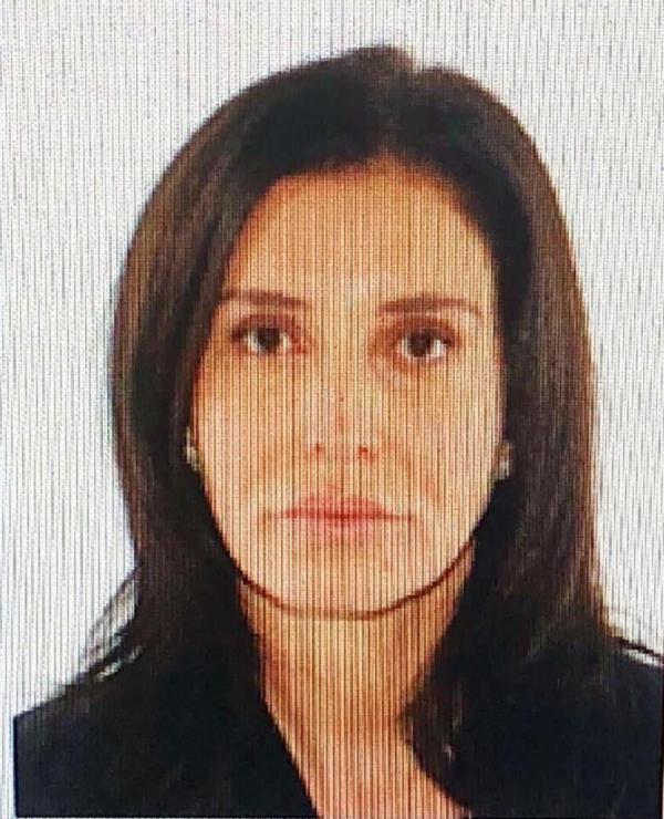 Habiskan Uang 16 Juta Pound Sterling, Wanita Ini Ditangkap di Inggris