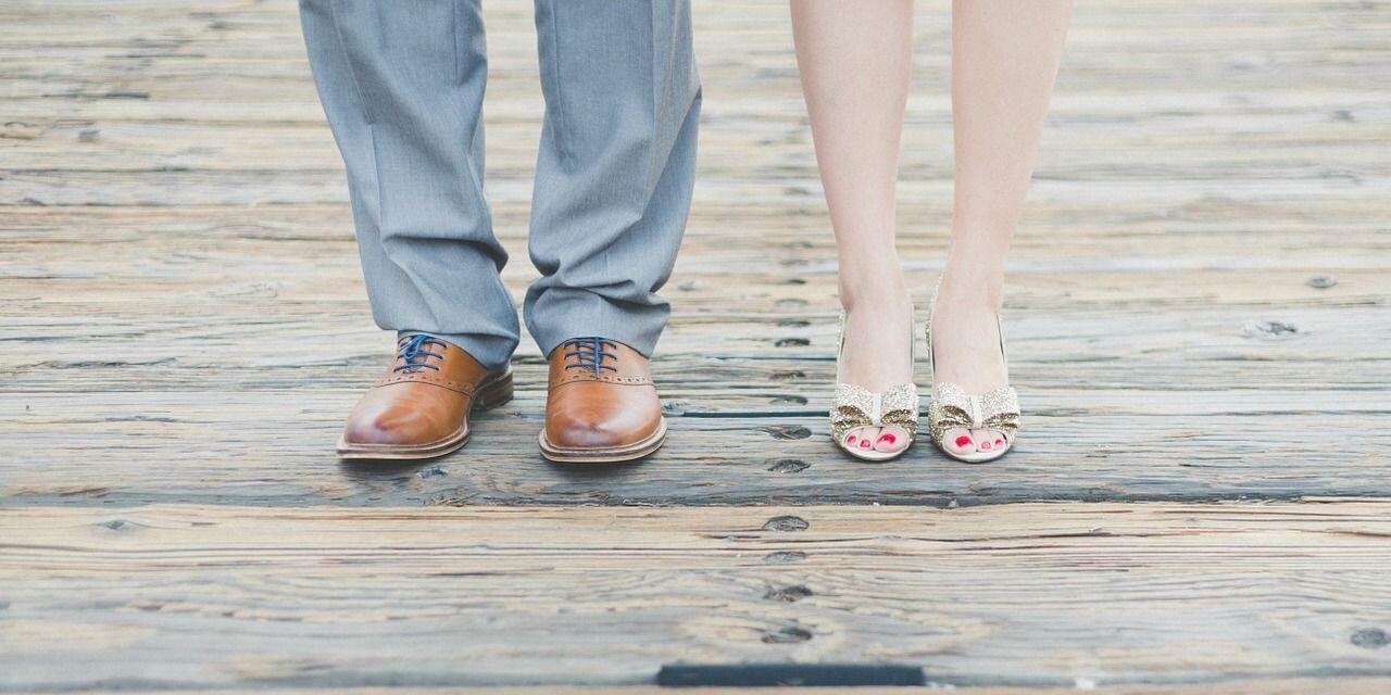 7 Cara Move On dari Dia yang Tidak Pernah Kamu Miliki
