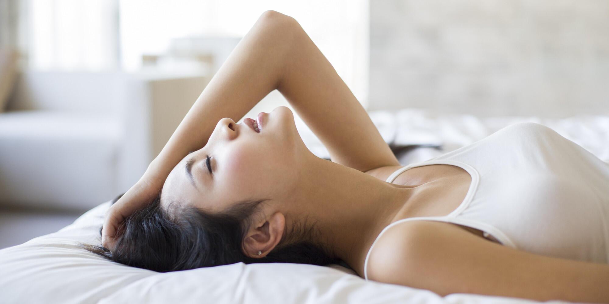 7 Fakta Kesehatan Seksual Ini Gak Disampaikan oleh Kebanyakan Dokter