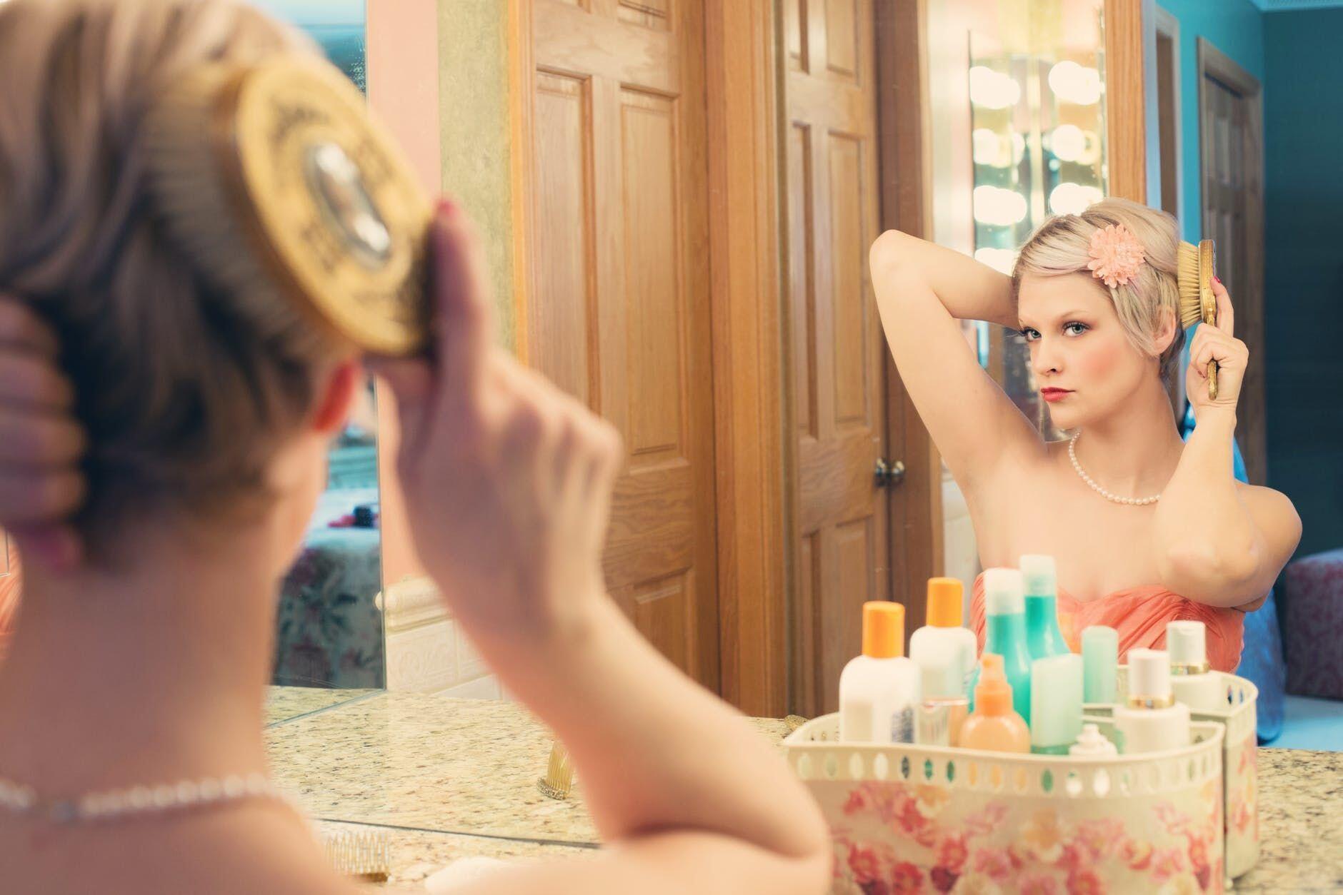 Psst, Ini 8 Kebiasaan Wanita Sukses yang Sangat Perlu Kamu Contek