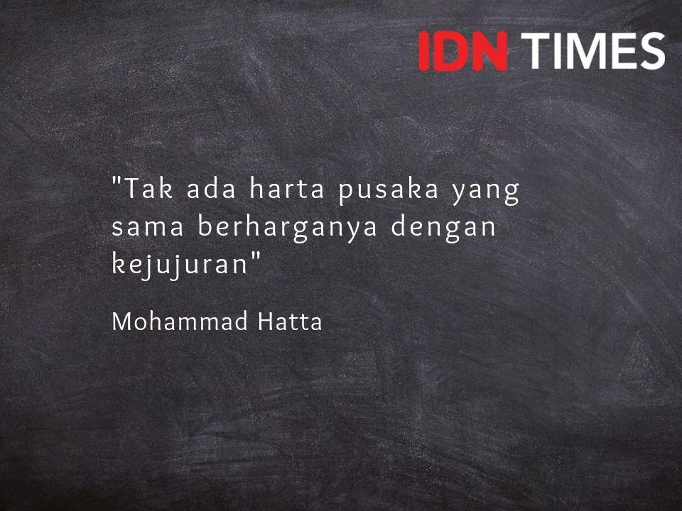 10 Quotes Pahlawan Nasional Ini Bikin Kamu Lebih Menghargai Hidup