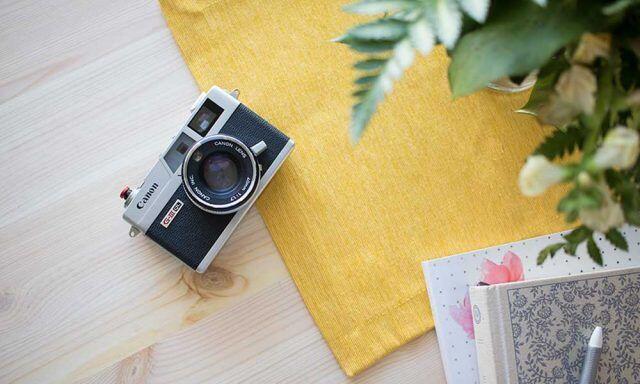 Meriahkan HUT Korpri, Kemenpar Gelar Lomba Foto yang Bisa Kamu Ikuti!