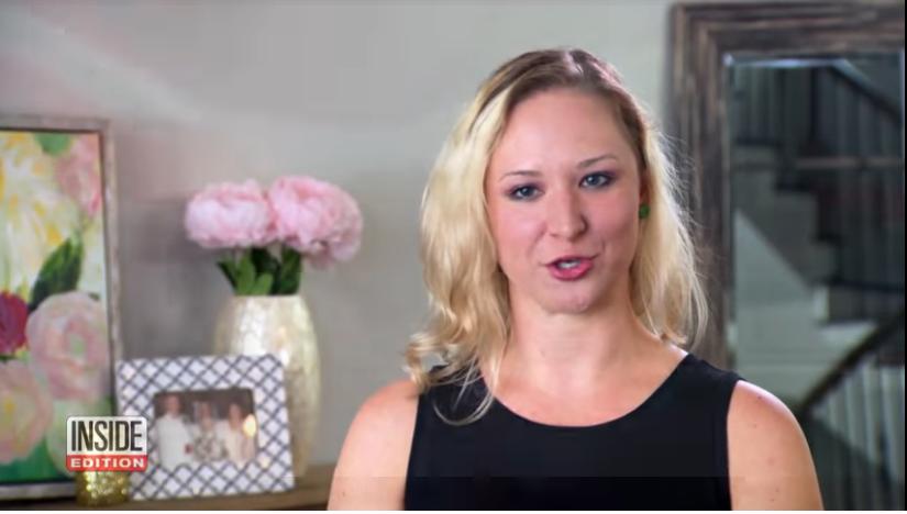 Wanita Ini Operasi 9 Kali Demi Mirip Istri Donald Trump