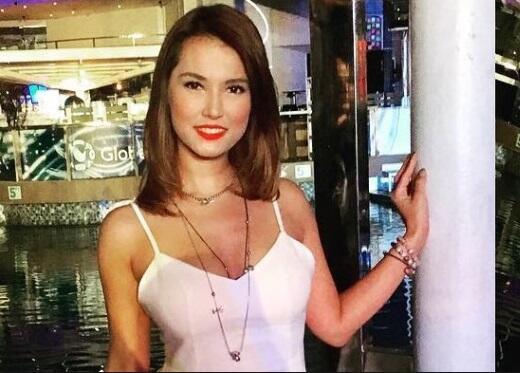 Maria Ozawa Trauma dan Nggak Mau ke Indonesia Lagi Setelah 'Dijebak' Imigrasi Bali