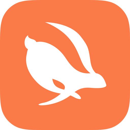 Turbo VPN 2.0.5 Aplikasi Pembobol Web Terblokir, Cocok Buat Agan Yang Hobi Nonton Anu