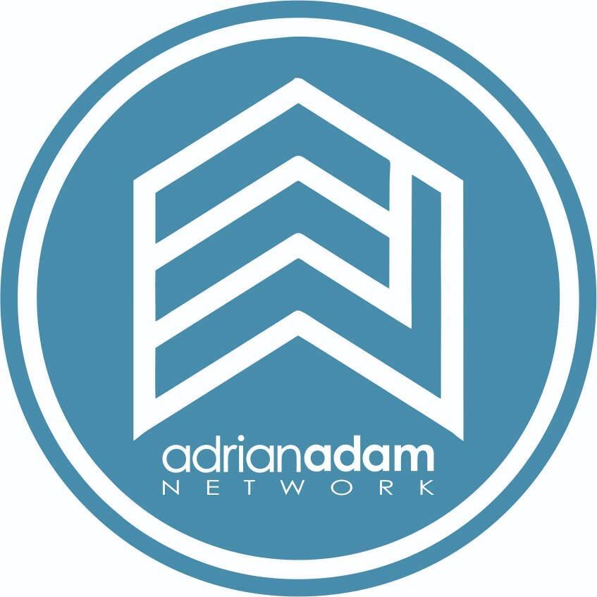 Lowongan Kerja, Marketing Executive Cv Adrian Adam Network Bandung