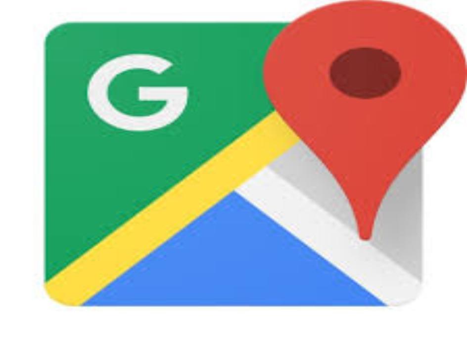 Tips Membaca Peta di Google Maps