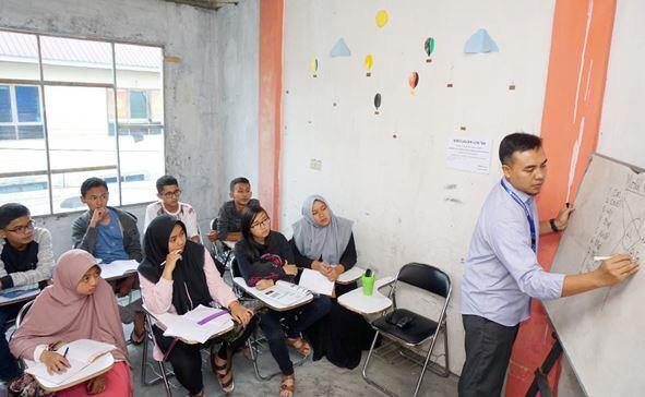 Ini Dia 7 Pemuda Inspiratif Asal Indonesia!!! Apa Aksi Nyata Mereka ini?