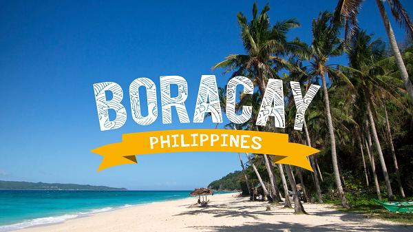 Akhirnya Pulau Boracay Kembali Dibuka, Tapi Simak Aturannya!