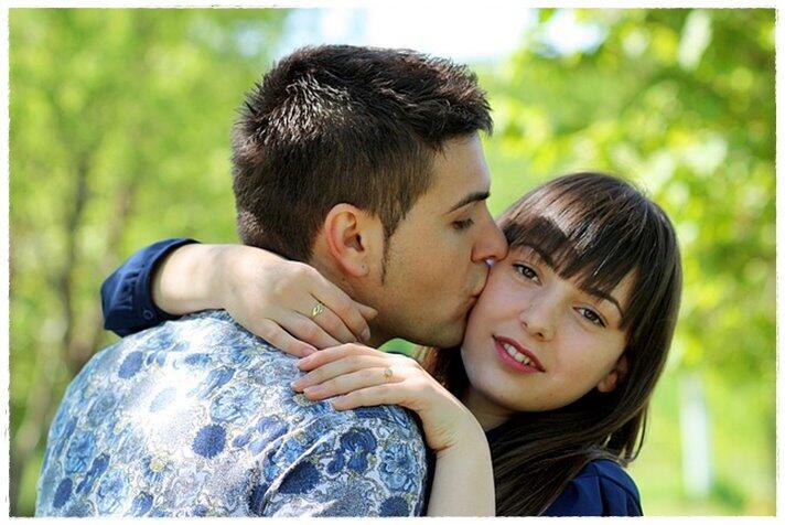 Cowok Dengan 5 Tanda Ini Layak Buat Dinikahi